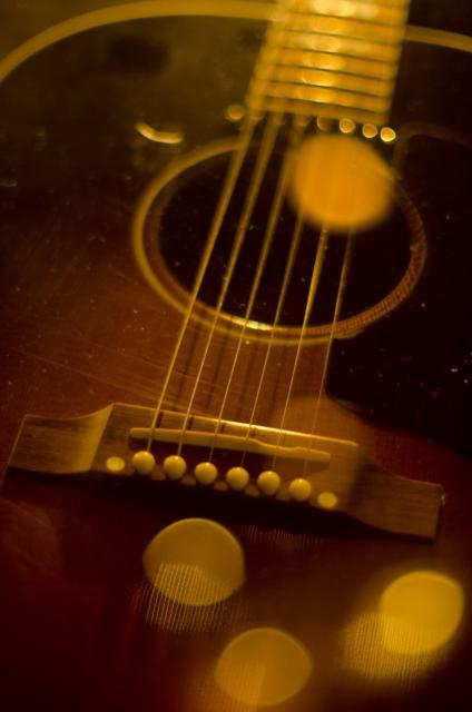かぜ の さかな の うた 歌詞 主題歌『かぜのさかなの歌』(歌詞付き)【ゼルダの伝説